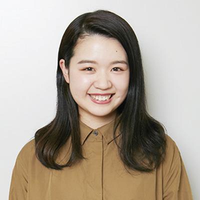 中川 比菜乃 さん